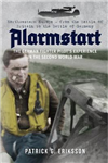 Alarmstart: The German Fighter Pilot's Experience in the Sec