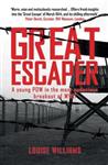 Great Escaper