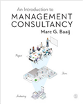Introduction to Management Consultancy