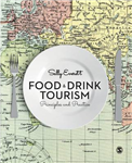 Food and Drink Tourism