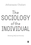 Sociology of the Individual