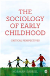 Sociology of Early Childhood