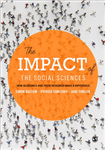 Impact of the Social Sciences