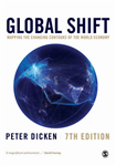 Global Shift: Mapping the Changing Contours of the World Economy