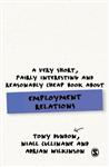 Very Short, Fairly Interesting and Reasonably Cheap Book Abo