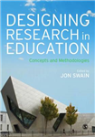 Designing Research in Education