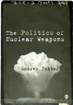 Politics of Nuclear Weapons
