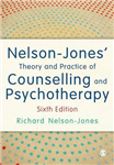 Nelson-Jones\' Theory and Practice of Counselling and Psychotherapy