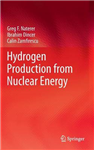 Hydrogen Production from Nuclear Energy