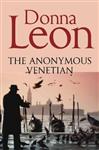 Anonymous Venetian