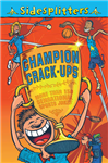 Sidesplitters: Champion Crack-ups