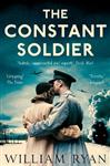 Constant Soldier