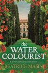 Watercolourist