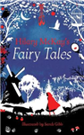 Hilary McKay\'s Fairy Tales