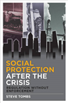 Social Protection after the Crisis