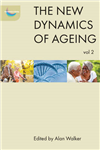 new dynamics of ageing volume 2