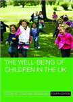 Well-Being of Children in the UK