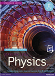 Pearson Baccalaureate Physics Standard Level 2nd edition pri