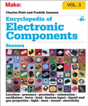 Encyclopedia of Electronic Components: Sensors for Location,