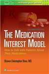 Medication Interest Model