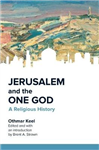 Jerusalem and the One God
