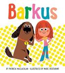 Barkus