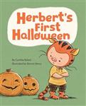 Herbert\'s First Halloween