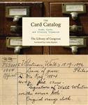 Card Catalog, The