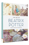 Art of Beatrix Potter, The