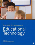 SAGE Encyclopedia of Educational Technology