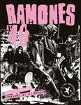 Ramones at 40
