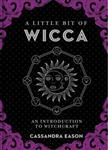 Little Bit of Wicca