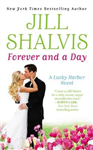 Forever and a Day: Number 6 in series
