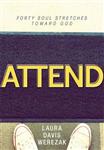 Attend