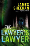 The Lawyer\'s Lawyer