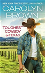Toughest Cowboy in Texas Forever Special Release