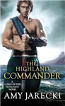 Highland Commander