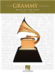 The Grammy Awards: Song of the Year 1970-1979