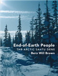 End-of-Earth People: The Arctic Hareskin