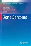 Bone Sarcoma