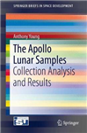 The Apollo Lunar Samples: Collection Analysis and Results