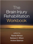 Brain Injury Rehabilitation Workbook