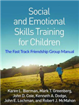 Social and Emotional Skills Training for Children