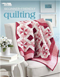 Beginner-Friendly Quilting