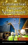 Construction Program Management