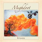 Meghdoot: The Emissary of Sunderance
