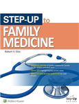 Step-Up to Family Medicine