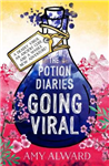 Potion Diaries: Going Viral