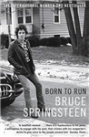 Born to Run