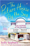 Picture House by the Sea